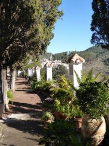 ain-sierra-espadan1_casa-rural-shariqua