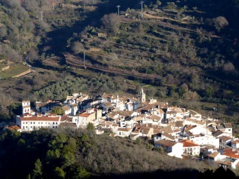 ain-sierra-espadan25_casa-rural-shariqua