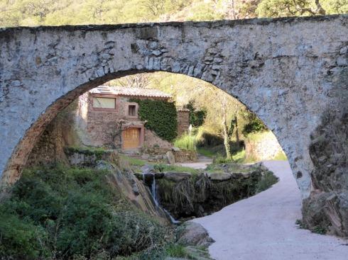 ain-sierra-espadan2_casa-rural-shariqua