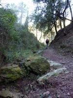 ain-sierra-espadan4_casa-rural-shariqua