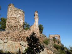 ain-sierra-espadan6_casa-rural-shariqua