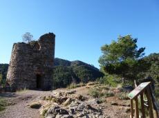 ain-sierra-espadan8_casa-rural-shariqua