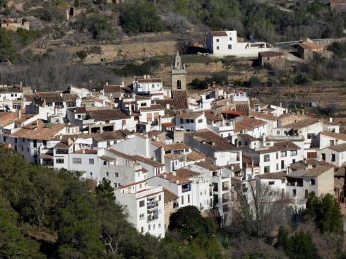 ain-sierra-espadan9_casa-rural-shariqua